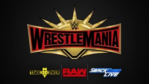220181205_WM35_WrestleManiaWeek_2--6589c14f5bb06faf8807d82c3abb406d