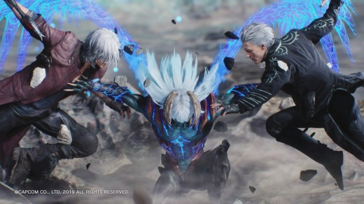 Devil May Cry 5_20190315011138
