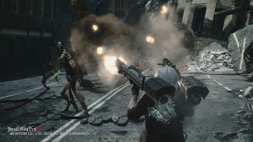 Devil May Cry 5_20190331133137