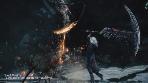 Devil May Cry 5_20190331135549