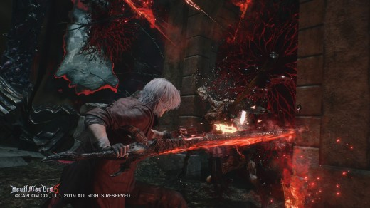Devil May Cry 5_20190331130445