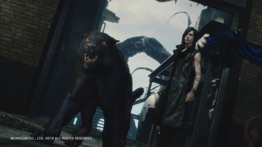 Devil May Cry 5_20190331143157