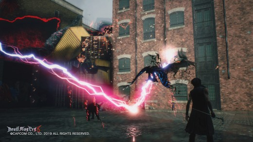 Devil May Cry 5_20190331140414