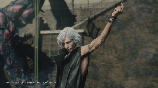 Devil May Cry 5_20190331144701