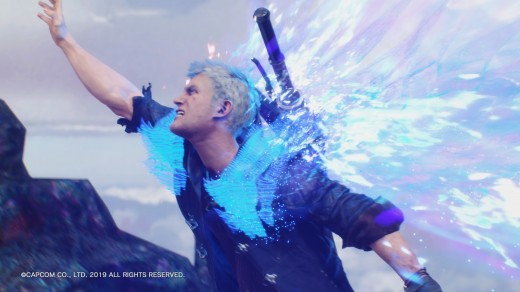 Devil May Cry 5_20190315011418