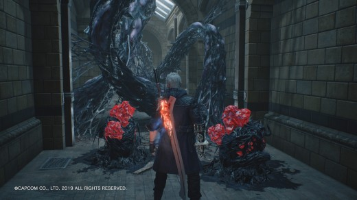 Devil May Cry 5_20190331112823