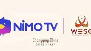 Nimo-TV-FlipGeeks