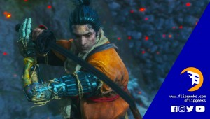 Sekiro™: Shadows Die Twice_20190408191529