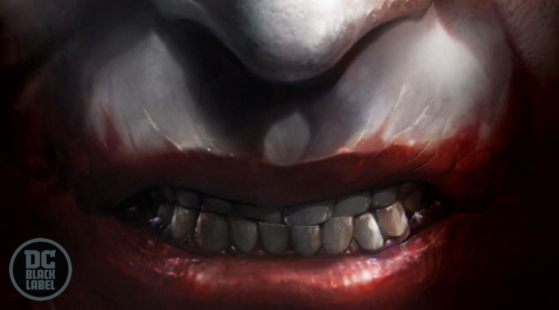JokerHarley feat image