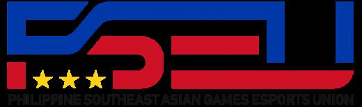 PSEU Logo_1