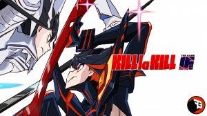 kill la kill if game review thumbnail fg