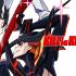 kill la kill if game review thumbnail fg