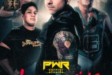 PWR Special: Homecoming