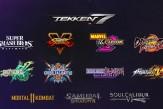REV Major Official Game List cover