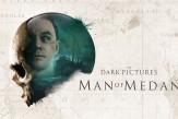 Man_of_Medan