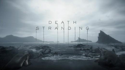 DEATH STRANDING™_20191114090213