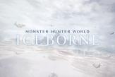 Monster Hunter World_ Iceborne_20190908132127