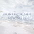 Monster Hunter World_ Iceborne_20190908132127