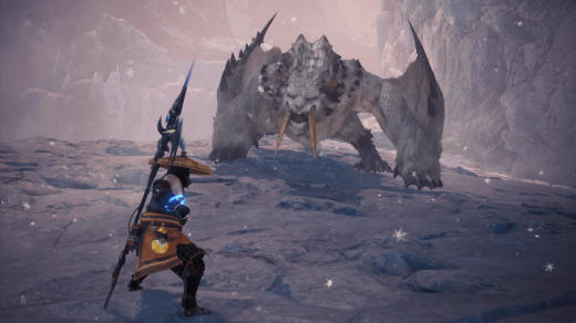 Monster Hunter World_ Iceborne_20191103141945-min