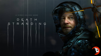 death stranding FG thumbnail