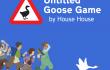 untitled-goose-game-logo-final