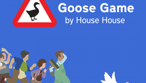 untitled-goose-game-logo-final