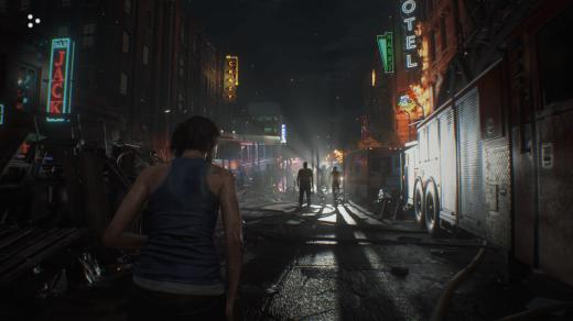 Resident Evil 3 Remake Screenshot 2020.04.07 - 21.03.11.77-min