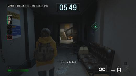 Resident Evil 3 Remake Screenshot 2020.04.15 - 21.47.37.18-min