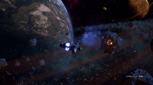 The-Outer-Worlds-Screenshot-2020.01.09---23.42.22.93-compressor