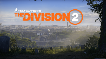 Tom Clancy's The Division 2 Screenshot 2020.02.29 - 12.37.37.06-min