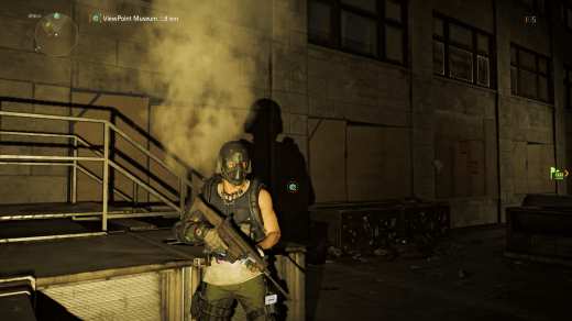 Tom Clancy's The Division 2 Screenshot 2020.03.01 - 15.17.35.64-min