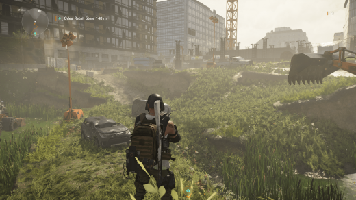 Tom Clancy's The Division 2 Screenshot 2020.03.04 - 00.23.38.18-min