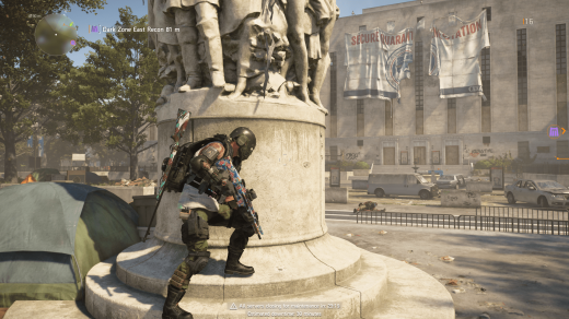 Tom Clancy's The Division 2 Screenshot 2020.03.07 - 01.21.41.83-min