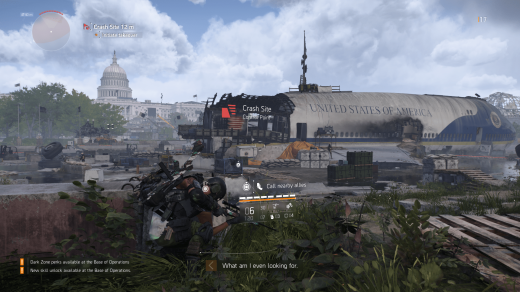 Tom Clancy's The Division 2 Screenshot 2020.03.07 - 17.10.20.49-min