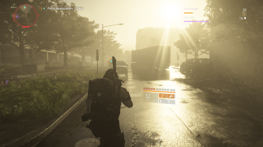 Tom Clancy's The Division 2 Screenshot 2020.03.15 - 22.11.32.29-min