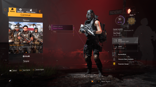 Tom Clancy's The Division 2 Screenshot 2020.03.29 - 19.39.27.80-min