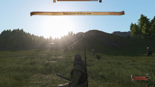 Mount & Blade II Bannerlord Screenshot 2020.04.11 - 20.31.29.66