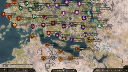 Mount & Blade II Bannerlord Screenshot 2020.04.14 - 21.19.55.51