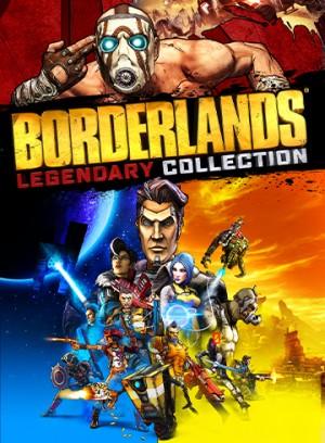 Switch_Borderlands-Legendary_description-char