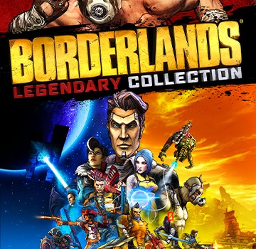 Switch_Borderlands-Legendary_description-char