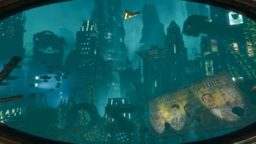 Bioshock-2-Remastered-Flipgeeks