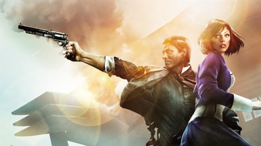 Bioshock-Infinite-Flipgeeks 5