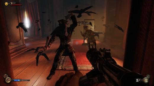 Bioshock-Infinite-Flipgeeks4