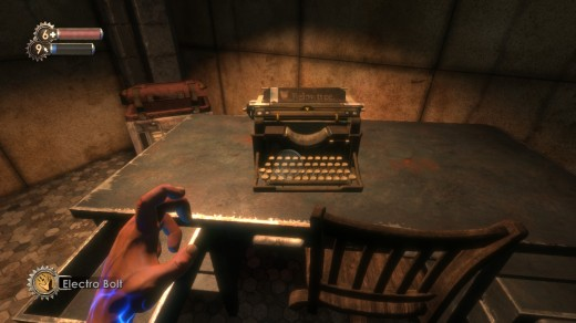 Bioshock-Remastered-Flipgeeks-2