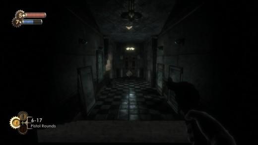 Bioshock-Remastered-Flipgeeks
