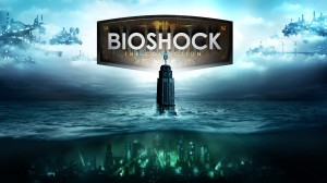 bioshock-the-collection-switch
