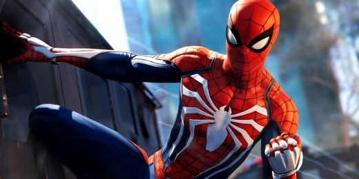 133026-Spider-Man-2-PS5-Rumors