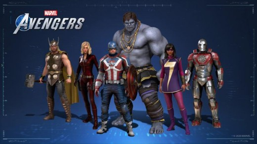 avengers_intel_promo_skins_1