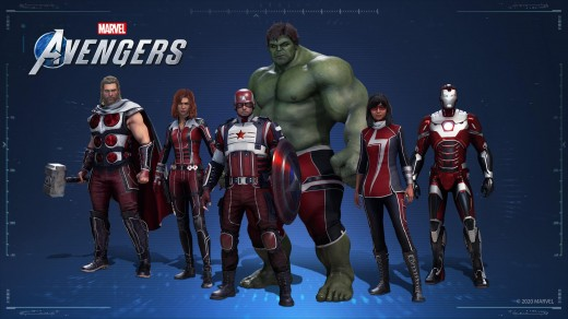 avengers_verizon_virgin_promo_skins_1