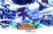 captain-tsubasa-rise-of-new-champions